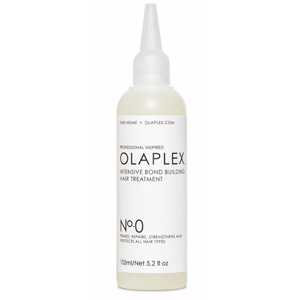 Olaplex No. 0 | Intensive Bond Building Hair Treatment