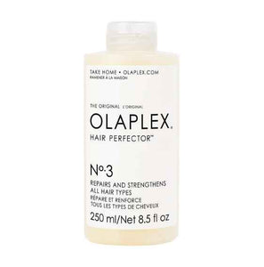 Olaplex no 3 bottle