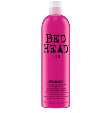 Be Head Recharge Conditioner