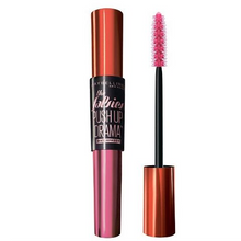 Load image into Gallery viewer, Maybelline The Falsies Push Up Drama Mascara Waterproof