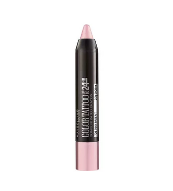 MAYBELLINE COLORTATTOO CONCENTRATED CRAYON