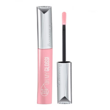 Load image into Gallery viewer, Rimmel Moisture Oh My Gloss! Oil Tint