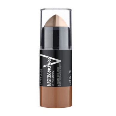 Maybelline Master Contour V-Shape Duo Stick