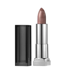 Load image into Gallery viewer, MAYBELLINE COLOR SENSATIONAL THE LOADED BOLDS LIPSTICK