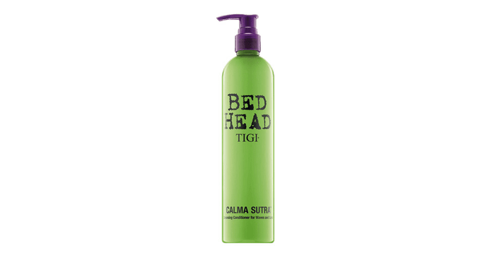 Bed Head Calma Sutra Cleansing Conditioner