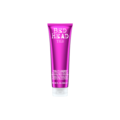 Bed Head Fully Loaded Volumizing Conditioning Jelly 6 oz