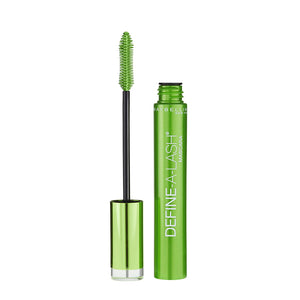 Maybelline New York Define A Lash Mascara Very Black