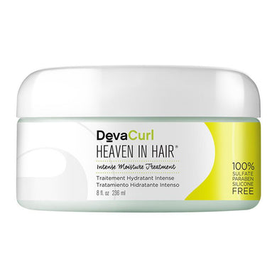 DevaCurl Heaven in Hair 8oz