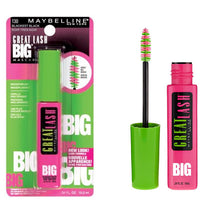Load image into Gallery viewer, Maybelline New York Great Lash Big Mascara