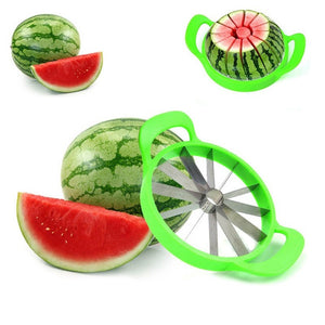 EZ Watermelon Press - The Innovative Pantry