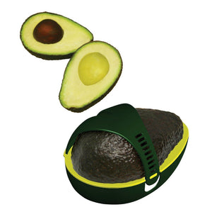 Avocado Saver Case - The Innovative Pantry