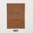 Load image into Gallery viewer, Steven Universe - Art Cards