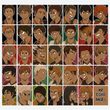 Load image into Gallery viewer, Haikyuu!! - Art Cards