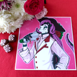 Load image into Gallery viewer, Kai Co. Valentines Prints