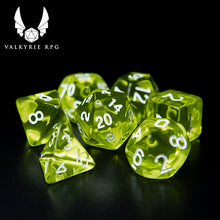 Load image into Gallery viewer, Midgard - Citrine