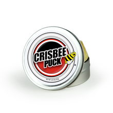 Load image into Gallery viewer, Crisbee Puck®