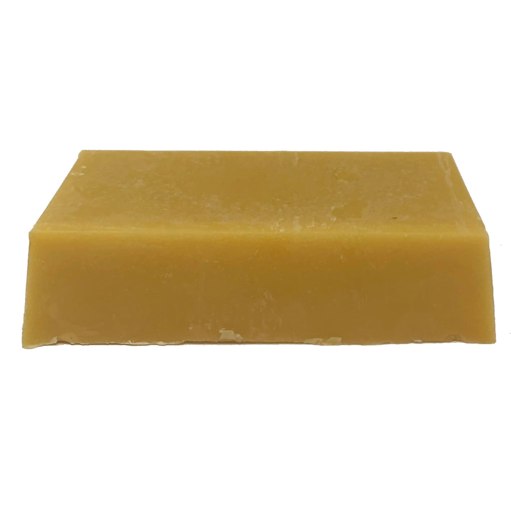 Pure Beeswax - 2 pounds