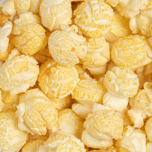 Kettle Popcorn 5oz Gift Bag