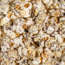 Load image into Gallery viewer, Cookies & Cream Popcorn 5oz Gift Bag