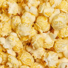 Load image into Gallery viewer, Buttery Popcorn Co. GIFT CARD