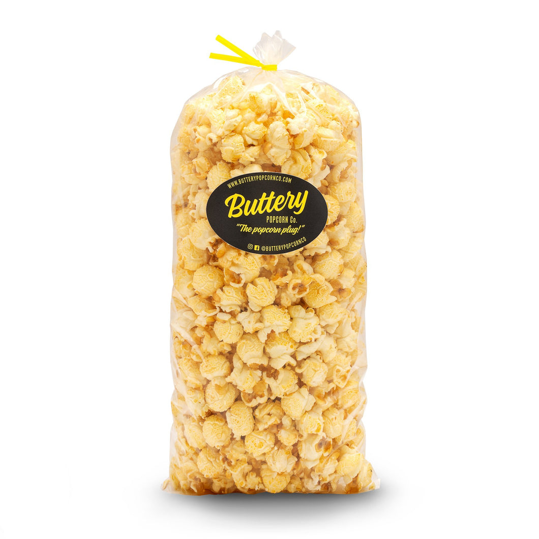 Butter Popcorn 5oz Gift Bag