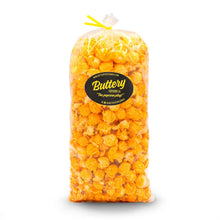 Load image into Gallery viewer, Cheddar Popcorn 5oz Gift Bag