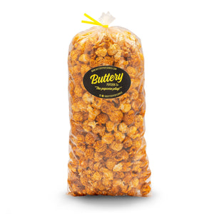 Chile Limón Popcorn 5oz Gift Bag