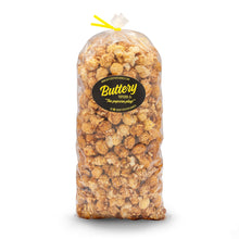 Load image into Gallery viewer, Cinnamon Toast Popcorn 5oz Gift Bag