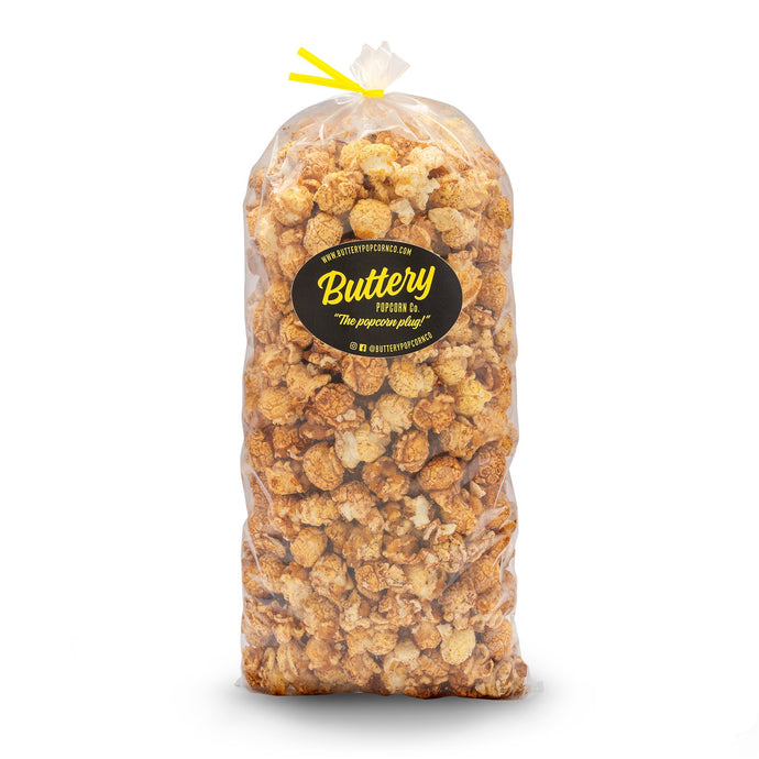 Cinnamon Toast Popcorn 5oz Gift Bag