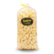 Load image into Gallery viewer, Kettle Popcorn 5oz Gift Bag