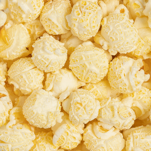 Buttery Popcorn Co. GIFT CARD