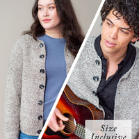 https://brooklyntweed.com/products/cobblestone-cardigan