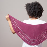 | Knitting Pattern by Jared Flood | BT by Brooklyn Tweed