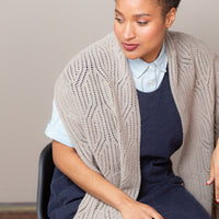 Pattern Bundle | Knitting Patterns by Emily Greene | Brooklyn Tweed