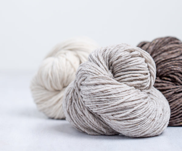 Yarn – Brooklyn Tweed