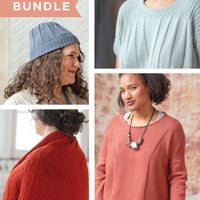 Ever Greene Collection Bundle