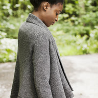Eternity Cardigan