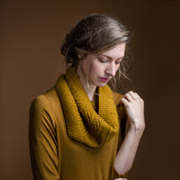 High Pines Cowl
