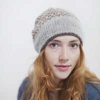 Seasons Hat