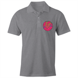 'Respect For Our Mob' Polo Shirt