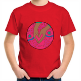 'Love Our Mob' Kids T-Shirt