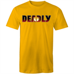New Dawn 'Deadly' T-Shirt