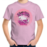 'Blak Girl Magic' Kids T-Shirt