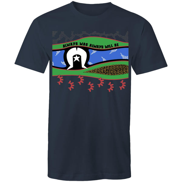 'NAIDOC 2020' T-Shirt - Assorted Colours