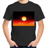 Kids 'New Dawn' T-Shirt