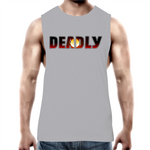 New Dawn 'Deadly' Tank Top