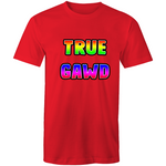 'True Gawd' T-Shirt