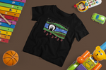 'NAIDOC 2020' Toddler T-Shirt