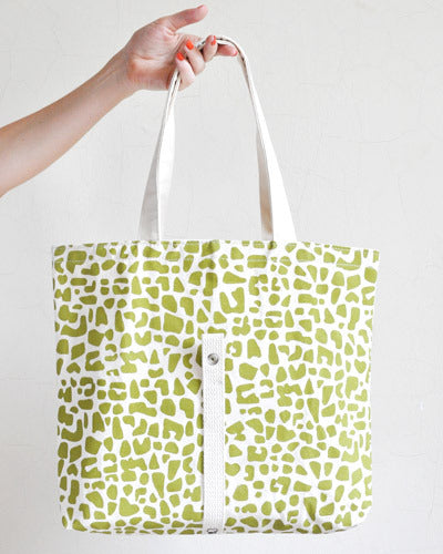 Maris Roll Up Tote  $24.50(Was$39)
