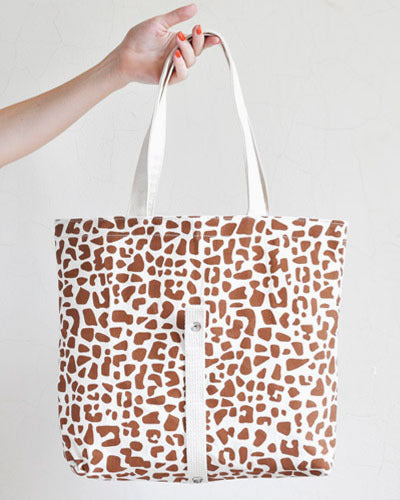 Maris Roll Up Tote  $29.50(Was$39)